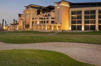Westin Abu Dhabi Golf Resort And Spa Image