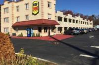Super 8 Motel - Absecon/Atlantic City Area Image