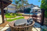 Hotel Ilhas da Grécia Image