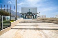 Hotel Dei Principati Image