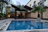 Hotel Dubrovnik Image