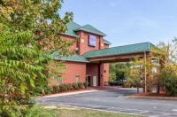 Sleep Inn & Suites Upper Marlboro Image