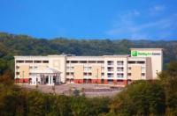 Holiday Inn Express Cincinnati West Image