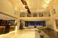 Citrine Hotel Image