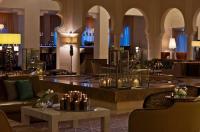 Renaissance Tlemcen Hotel Image
