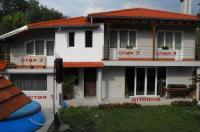 Guest House Bojana Image