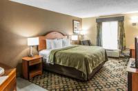 Quality Inn & Suites Columbus West Image