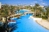 Crowne Plaza Sahara Sands Port Ghalib Resort Image
