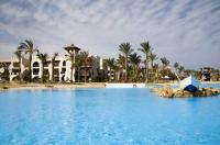 Crowne Plaza Resort Sahara Oasis Port Ghalib Image