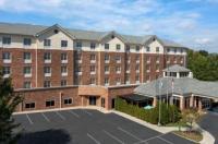 Hilton Garden Inn Charlotte/Mooresville Image