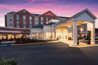 Hilton Garden Inn Lynchburg Image