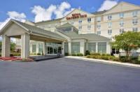 Hilton Garden Inn Gulfport Airport Image