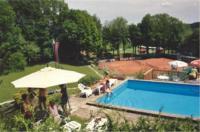 Hotel-Pension Stadlhuber Image