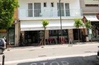 Hotel Ragno D'Oro Image