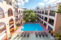 Hotel Doralba Inn Image