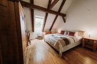 Hotel U Hrabenky Image