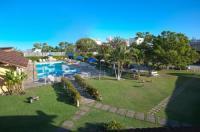 Hotel Pousada Caminho da Praia Image