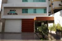 Bianca Praia Hotel Image