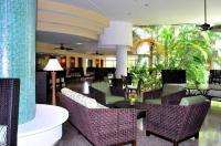 Grand Royal Antiguan Beach Resort Image