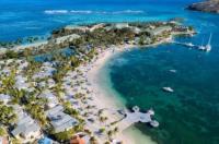 St. James Club Resort & Villas - All Inclusive Image