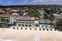 Coral Mist Beach Hotel Image