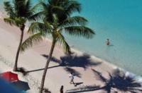 Radisson Aquatica Resort Barbados Image