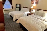 Bicentennial Inn Image