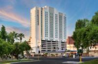 Springhill Suites Las Vegas Convention Center Image