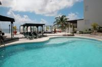 Silver Point Villa Hotel Image