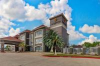 La Quinta Inn & Suites Port Lavaca Image