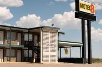 Motel 8 Laramie Image