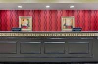 La Quinta Inn & Suites Canton Image