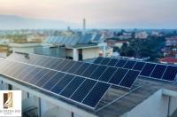 Kleopatra Inn Image