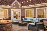 Residence Inn Palmdale Image