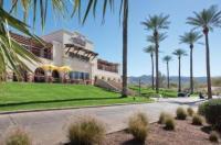 Legacy Golf Resort Image