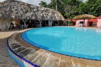 Hotel Dolores Alba Chichen Image