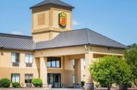 Super 8 Motel - Greenville/Piedmont/Anderson Image