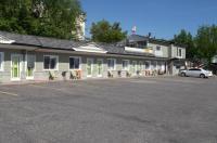 Haileybury Beach Motel Image