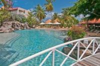 Radisson Grenada Beach Resort Image