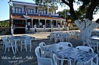 Vatera Beach Hotel Image