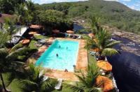 Cipó Veraneio Hotel Image