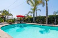 Laguna Beach Inn Image