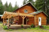 Wild Alaska Inn Image