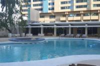 Radisson Hotel Trinidad Image