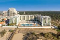Hotel Apartamento Dunamar Image