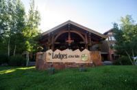 Lodges at Deer Valley Image