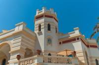 Villa Raffaella Image