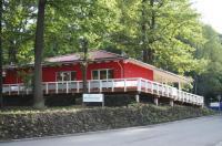 Restaurant Waldmeisterei Image