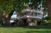 Hotel Ifigenia Image
