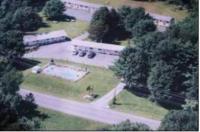 Four Seasons Motel Image